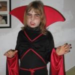 anna-vampir-2008